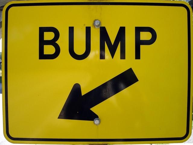 bump-1445004-640x480.jpg